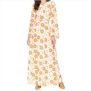 Juicy Couture Dresses - Beautiful Juicy Couture Dress